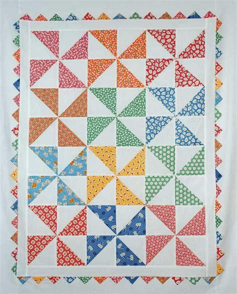 google images quilts pinwheel baby quilt google search quilts for kids