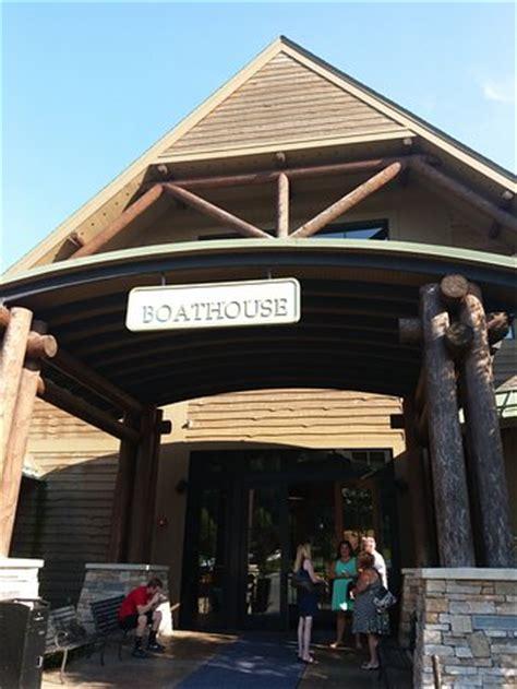 boat house west orange beautiful restutant picture of mcloone s boathouse west orange tripadvisor