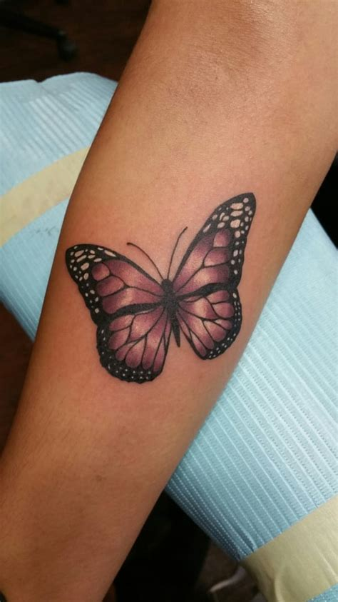 tattoo shops in corpus christi best shops in corpus christi tx tattooimages biz