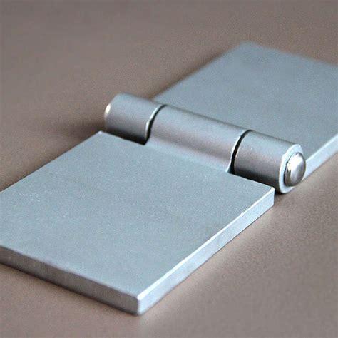 überdachung Aus Aluminium by Kaltenbach Scharniere Aluminium Profilscharniere