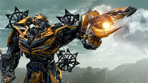 film gratis transformers 4 bumblebee transformers 4 2014 wallpaper hd