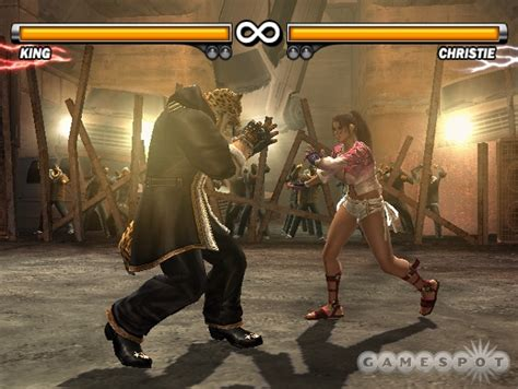 tekken 5 game full version for pc free download 100 working tekken 4 free download full version pc game get all the