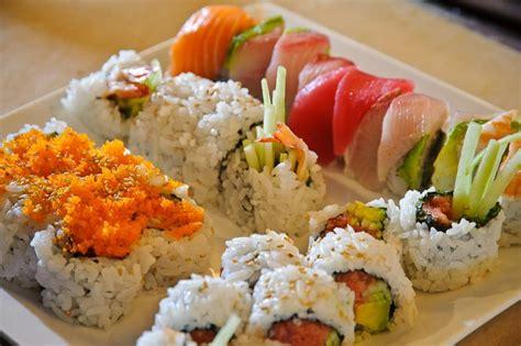 sushi garden 151 photos sushi broadmoor broadway