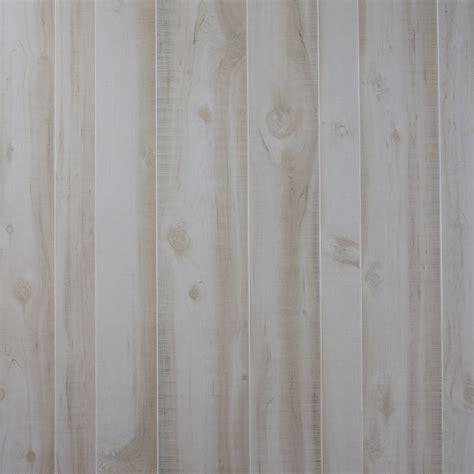 bathroom paneling lowes 100 distressed wood wall panels barn wood wall art
