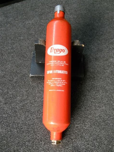 Bio 125ml Di Guardian springs guns 187 garrafa drago