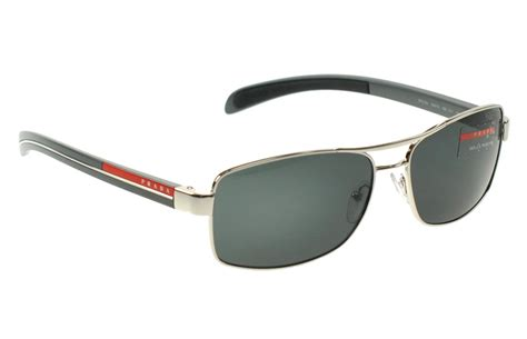 prada sunglasses sale mens prada sunglasses uk designer