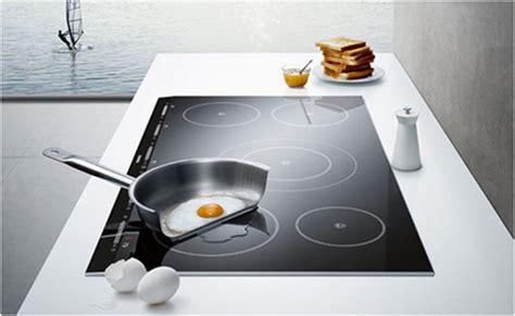 piani cottura elettrici a basso consumo cucina induzione forniture per ceggi hotel