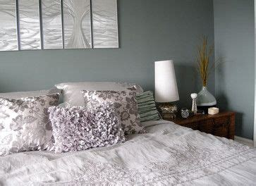 serene bedroom modern designs patterned bedroom serene bedroom contemporary bedroom other metro