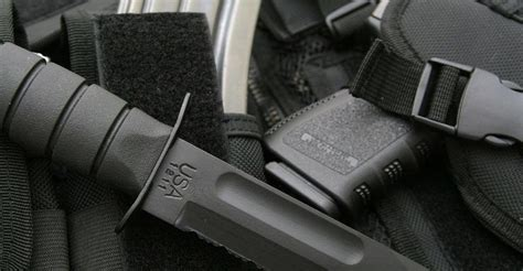 tactical knife review best tactical knives of 2017 style knife reviews