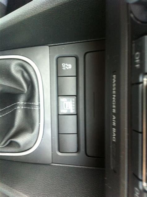 Golf Autogas by Vw Golf Autogas Umr 252 Stung