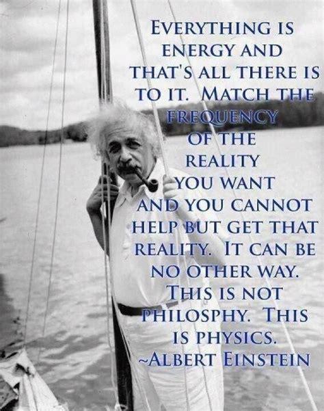 Albert Einstein Physics Biography | physics according to albert einstein big ideas big