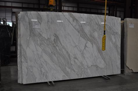 Countertops That Look Like Carrara Marble by Welcome New Post Has Been Published On Kalkunta