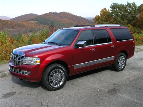 electric and cars manual 2007 lincoln navigator l free book repair manuals 2007 lincoln navigator l photo gallery carparts com