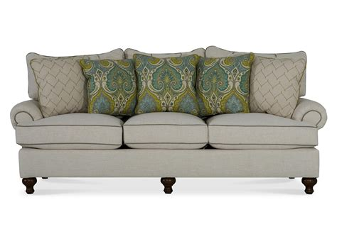 paula deen furniture sofa paula deen furniture sofas gradschoolfairs com