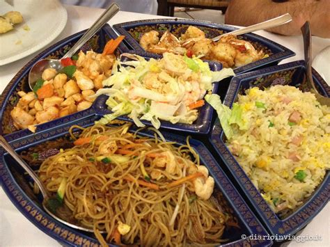 cinese a nuova hong kong ristorante cinese a caorle