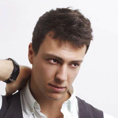 mens haircuts hamilton nz hair loss haircuts hair pinterest hair loss