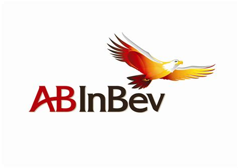 Is Anheuser Busch Inbev For You Anheuser Busch Inbev Sa Nv Nyse Bud Seeking Alpha by Anheuser Busch Inbev