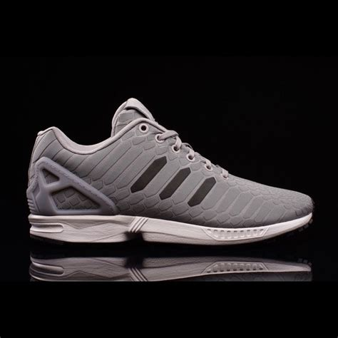 mens sneakers size 14 adidas adidas zx flux xeno grey size 14 mens sneakers