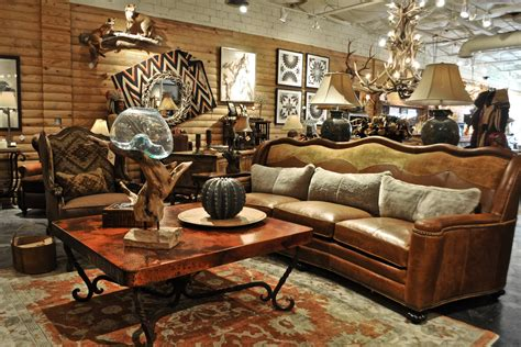 Anteks Furniture Dallas by Rustic Living Room Furniture At Anteks Furniture Store In