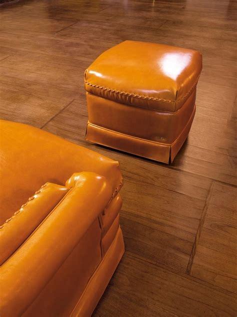 poltrone e sofa firenze firenze sofa mascheroni