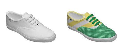 skippies sneakers skippies sneakers 28 images simple skippies sneaker