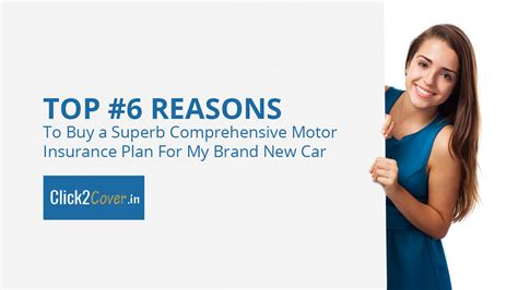 6 Reasons To Buy Fakes Arguments Against 2 by Top 6 Reasons To Buy A Comprehensive Motor Insurance Plan