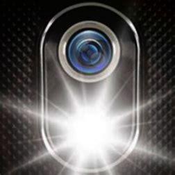 flashlight on my phone flashlight windows phone apps store united states