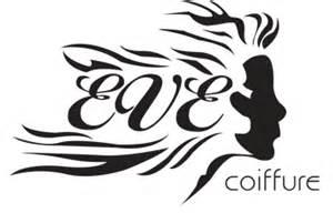 Logo coiffure joy studio design gallery best design