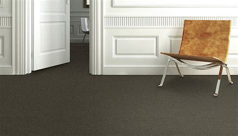 Mannington Commercial Flooring Mannington Commercial Carpet