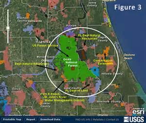 agenda 21 map canada agenda 21 in florida images