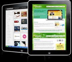 pengertian layout website muhammad anas waktu adalah ibadah