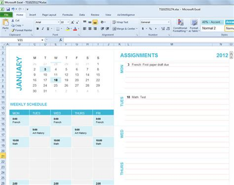 schedule in word military bralicious co