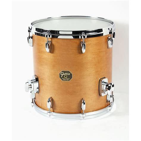 gretsch drums usa custom floor tom drum satin classic