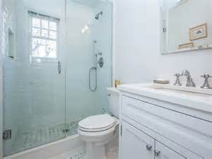 white small bathroom ideas shingle sag harbor cottage with coastal interiors home