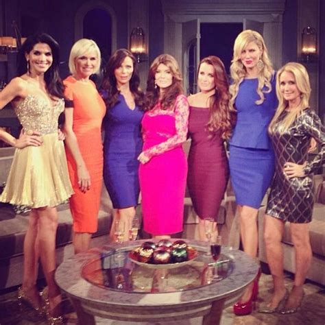 real housewives of beverly hills tuscany tamara tattles real housewives of beverly hills 2014