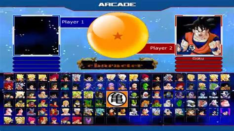 dragon ball z game for pc free download full version how to get dragon ball z battle of gods mugen for free