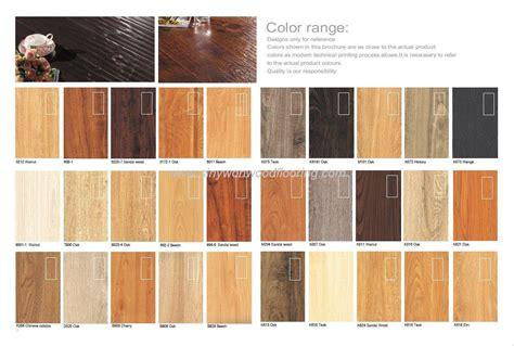 Laminate Flooring: Most Popular Colors Laminate Flooring