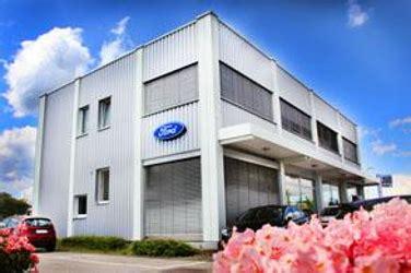 Auto Fiegl Schwabach by Kraftfahrzeuge Garage In Schwabach Infobel Deutschland