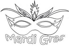 mardi gras coloring sheets mardi gras masks coloring pages az coloring pages