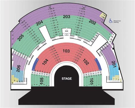 mystere theater seating map image gallery mystere theater