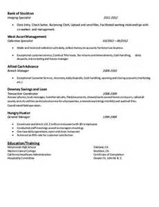 Document Imaging Specialist Cover Letter by Document Imaging Specialist Resume Exle Resumes Design