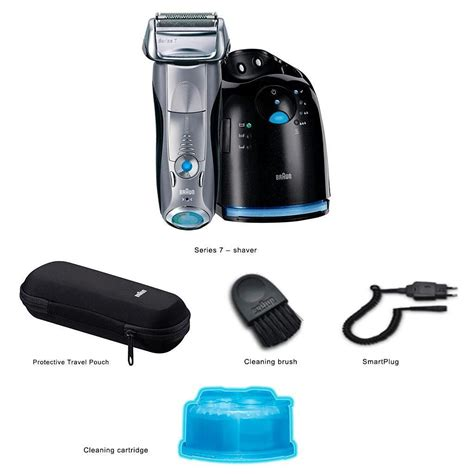 Braun Series 7 799cc 7 1777 by Braun Series 7 799cc 6 Shaver Review 9 Best S Shaver