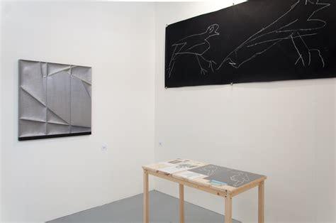 libreria bonomo bologna artefiera 2018 galleria alessandra bonomo ph irene