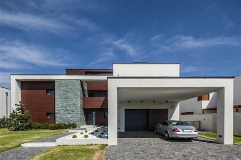 car port design modern houses with carport small houses with carports