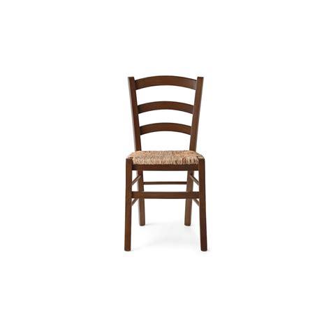 offerte sedie calligaris sedia calligaris venezia legno classico sedie a prezzi