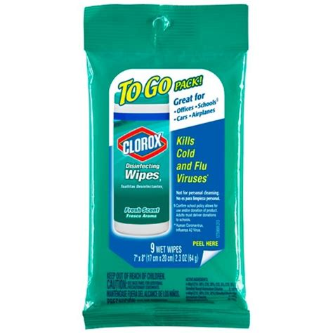 clorox disinfecting wipes    fresh scent  ct target