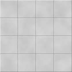 superb Ceramic Kitchen Floor Tiles #1: modern-kitchen-floor-tiles-texture.png