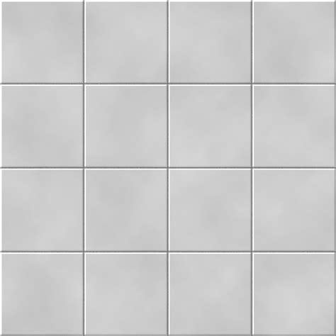 Porcelain Bathroom Tile Ideas by Seamless Tile Floor 1 By Ttrlabs Resources Stock Images
