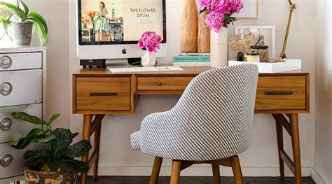 como decorar oficina en casa 10 detalles que copiar para decorar tu oficina en casa