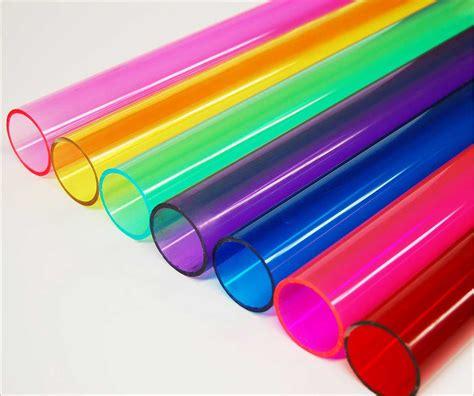 colors for plastics colored acrylic colored plastic plastic